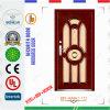 안전 문/강철 나무로 되는 기갑 문/MDF 문 (BN-AMA110)