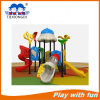 Im FreienChildren Playground Equipment für Sale Txd16-Hod014
