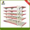 뒤 Net Supermarket Shelf 또는 Mesh Supermarket Rack, High Quality High Quality Back Net Supermarket Shelf/Mesh Supermarket Rack, Back Net Supermarket Shelf