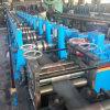 Foto-voltaisches SolarStents/PV Panel-Montage-System auf Fabrik