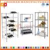 Блок Shelving провода хранения дома или офиса крома Adujustable (Zhw16)
