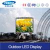 Affichage à LED extérieur du fabricant professionnel P10