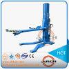 Elevatore dell'alberino di alta qualità del CE singolo (AAE-SP130M)