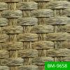 긴 보장 PE 등나무 물자 (BM-9658)를 만드는 모조 지팡이 가구