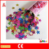 Comprimido por Air Multi Shaped Confetti Tube Party Popper