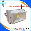 Luz ao ar livre modular do diodo emissor de luz da luz de inundação do diodo emissor de luz IP66