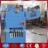 Полуавтоматная Skiving машина шланга (YQS51)