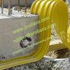PVC Waterstop высокой эффективности Self-Adhesive к Таиланд