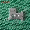 CNC personalizado da elevada precisão que faz à máquina a peça do aço inoxidável para a máquina mecânica