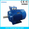 Ye3 1.5kw Three-Phase Cast Iron Induction Electric Motor