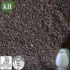 Верхний порошок выдержки 5%-95% Piperine черного перца Quality&Natural