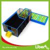 Usine Price Indoor Trampoline Park Equipment avec 5 Years Warranty