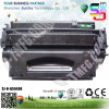 Compatible novo Black Toner Cartridge Q5949X para o laser Printer do cavalo-força 1160 1320 3390 3392