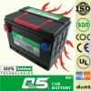 BCI-78 (78-60) 12V70AH MF Car Battery FOR GM CAR