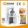 Cheese Ball를 위한 최신 Selling Automatic Packing Machine