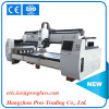 Гравировка Machine2512 CNC стеклянная