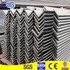 De staaf van Paint Slotted Angle Iron van het poeder met ware grootten