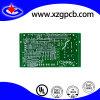 fabricante sem chumbo do circuito do PWB da placa de controle de 2layer Fr4 3oz