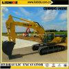Excavatrices hydrauliques Sc300.8