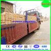 Hochgeschwindigkeitselektrode für Leiste-Schweißungen, überzogene Schweißens-Elektroden Aws E-6013 des mittleren schweren Rutil-E6013