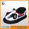 Напольный раздувной Bumper автомобиль F1 от Wangdong