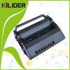 Unidade de cilindro compatível da copiadora de Ricoh Sp5200 dos materiais de consumo
