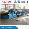 YX30-200-1000 Tile metaaldak Roll Forming Machine