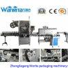 Corte da etiqueta e máquina Sleeving (WD-S150)