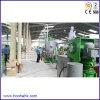 Produzione Machine per Power Cable