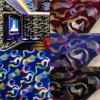 Populair schitter Behang voor de Decoratie van het Hotel (JSL163-009)
