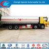 Iveco de Op zwaar werk berekende Grote Vrachtwagen van het Vervoer van de Brandstof van de Capaciteit 30000liter