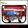 Schweizer Factory Cheap Price 8500W-Gasoline-Generator