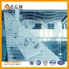 Het Model van de eenheid/Model van de Vervaardiging van de Flat het Model/Van het Flatgebouw/het Model van de Bouw van het Project/het Model van de Flat