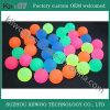 Qualitäts-hohes aufprallendes Gummikugel-Spielzeug