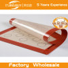 Выпечка & Pastry Tools Type и Eco-Friendly Feature Custom Silicone Baking Mat/Non-Stick Baking Mat/Clear Silicone Mat