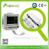 CE Approved Patient Monitor con Construir-en Battery