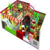 Plano empresarial interno do equipamento do campo de jogos das crianças