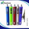 Koncare E Cigarette 2200mAh 7W --30W U30-B Mod Vaporizer Pen