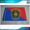 スペイン(T-NF01F09029)のためのフットボールClubバルセロナSupporter Custom Flag