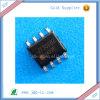 Alta calidad Jt3028z Componentes Electrónicos