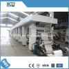 Hochgeschwindigkeitszylindertiefdruck-Drucker
