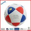 Saleの最もよいFootball Laminated