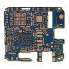 PCB Board met ENIG Surface Finished en BGA