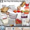 Mittagessen Box Making Machine für Hamburrg (QH-9905)