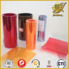 PVC médical Film de Colored Plastic pour Pharmaceutical Packing