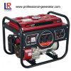 5kw 휴대용 좋은 Enginer 가솔린 발전기에 2kw
