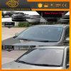 Señora solar Film de la ventana de control del coche ULTRAVIOLETA de la protección el 20% Vlt del 100%