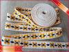Geweven Tape voor Garment (e-gewicht-44)