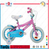 [بيسكلتّا] مزح [بمبينو] 12 بوصة عجلة طفلة مواد درّاجة بيع بالجملة درّاجة