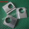 CNC точности подвергая механической обработке для изготовленный на заказ алюминиевых частей